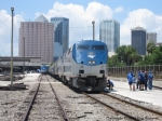 Amtrak P091-07