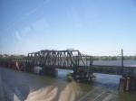 CSX (Ex-RF&P/PRR) Bridge from Metro Yellow Line