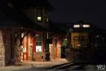 Winchester Depot