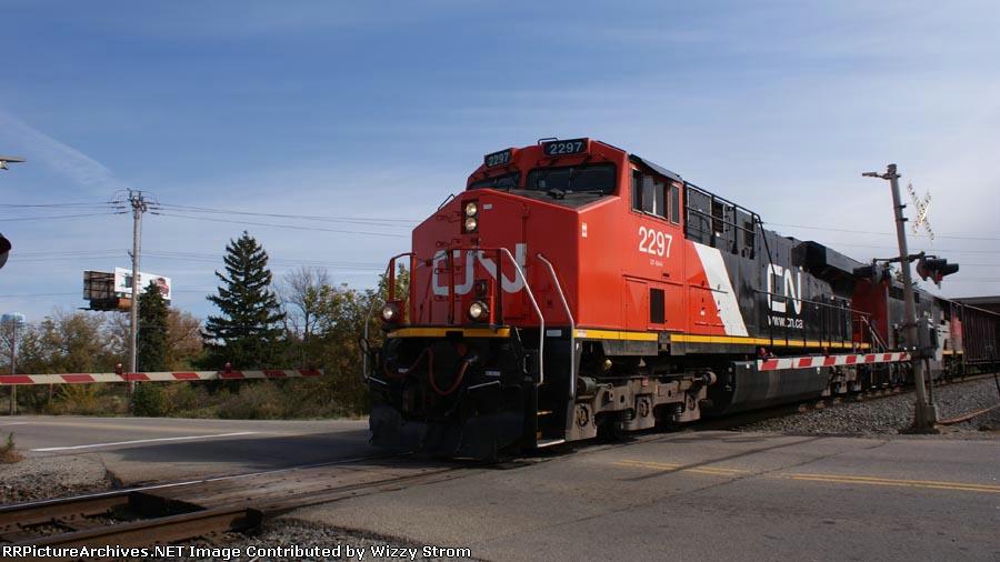 CN 2297