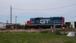 GTW 6420