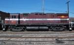 DL 2457