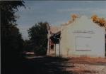 Milw Depot, Wisconsin