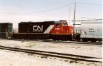CN 6107 (ex-IC 6107)