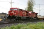 CP 9635 25T