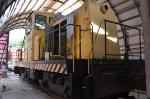 USN 65-00310