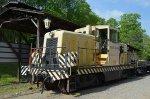 USN 65-00498