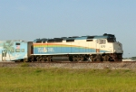 TRCX 809