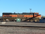 BNSF 1055