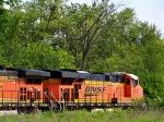 BNSF 6179