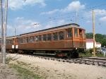 Chicago Rapid Transit Co. #2888