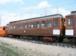 Chicago Rapid Transit Co. #2872
