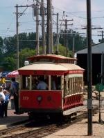 Cooperativos de Transportes Urbanos y Sub-Urbanos #19