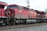 CP 8538
