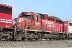 CP 5907