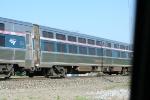 AMTK 62034