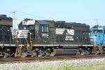 NS 3065