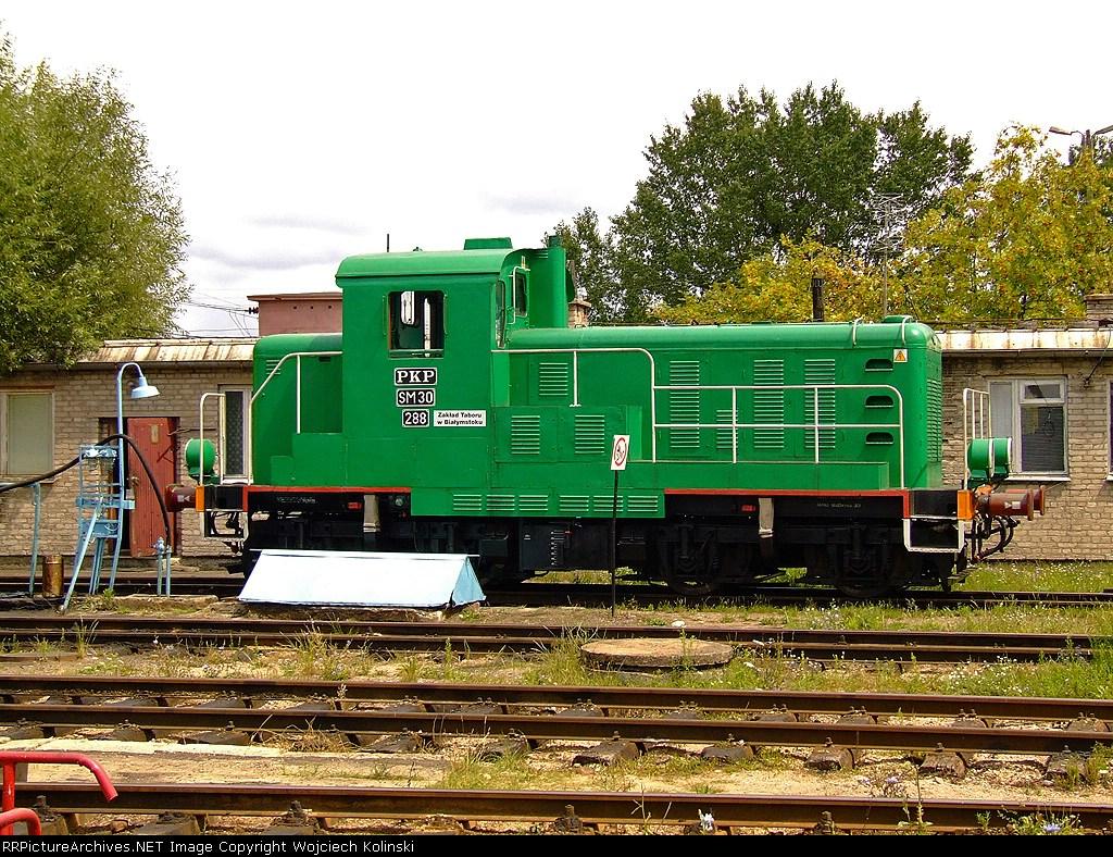 SM30-288