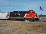 CN 5486