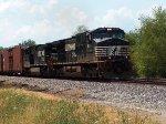 NS 9344