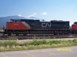 CN 8893