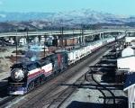 AFT 4449 - Camarillo, CA - 12/31/75