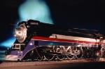AFT 4449 - Pomona, CA - 12/28/75