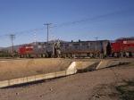 ATSF 304C - Pomona, CA - 12/26/72