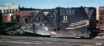 ATSF 199257 - San Bernardino, CA - 1/30/1971