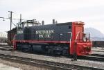 SP 2620 - Colton, CA - 11/25/73