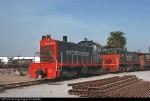 SP 1229 - Anaheim, CA - 3/2/75