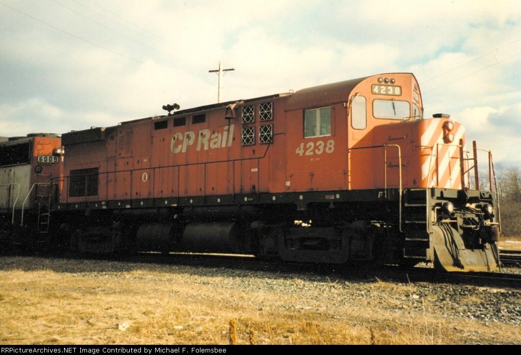 CP 4238