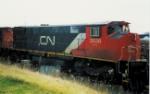 CN 3536