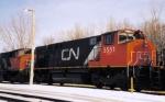 CN 3551
