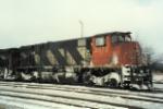CN 3572