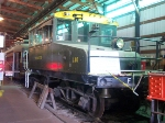The Milwaukee Electric Railway & Transport #L10