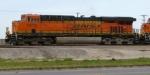 BNSF 6278