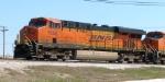 BNSF 7556