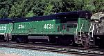BN 4031