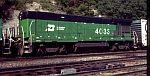 BN 4033