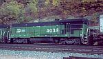 BN 4038