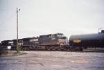 NS D9-40CW 9590