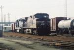 NS D9-40CW 9014