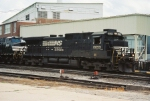 NS D9-40C 8859