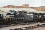 NS D9-40CW 9708