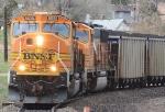 BNSF 8898