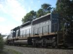 MEC 606