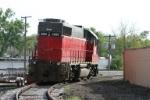 CFE 3886