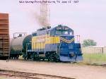 FWWR 4299