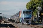 AMTK 457 - Orange, CA - 5/30/10